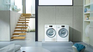 Photo of Test av vaskemaskiner – finn det beste kjøpet