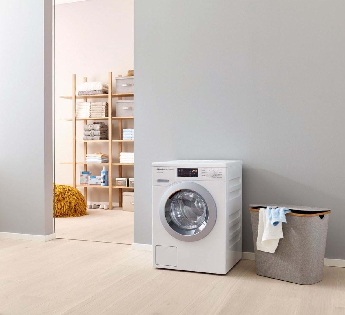 miele-wdb020nds-vaskemaskin